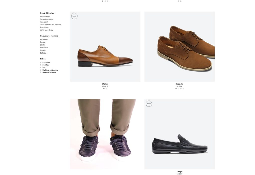 ux_design_simplicity_shoes