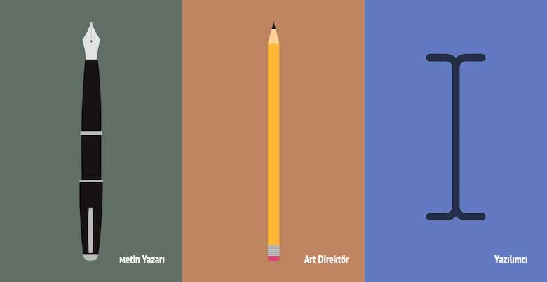 copywriter-art-director-developer-differences-1t