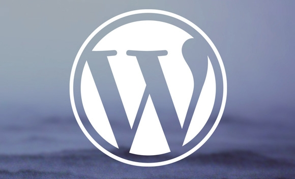 WordPress'e Dair 10 İpucu