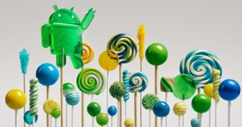 Android 5.0 Lollipop: Tam İnceleme